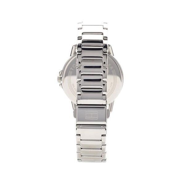 Dámske hodinky Tommy Hilfiger No.1781655