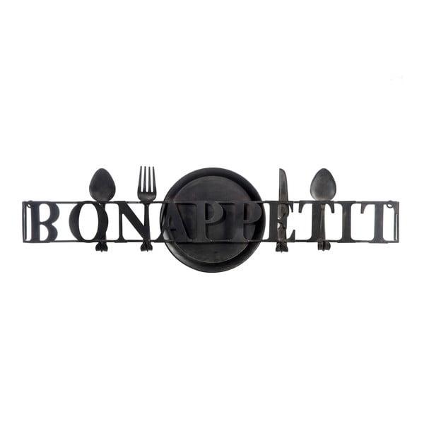 Háčiky Bon Apetit