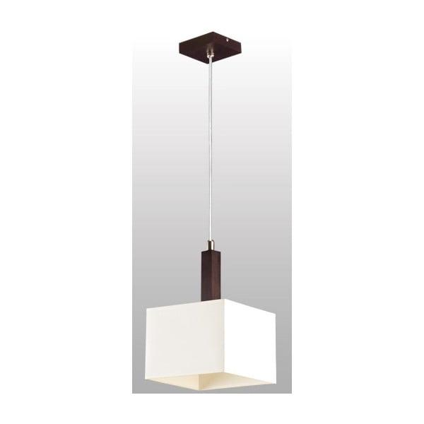 Stropná lampa Karmen 1