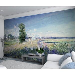 Veľkoformátová tapeta Claude Monet, 315x232 cm