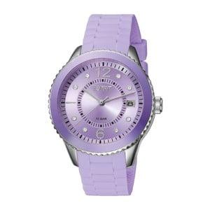 Dámske hodinky Esprit 2023