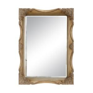 Zrkadlo Ixia Old Times