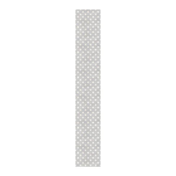 Tapeta Alix, 48x300 cm