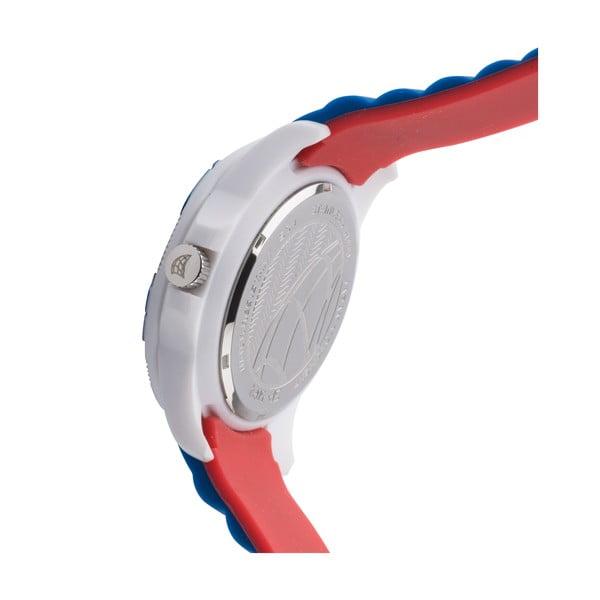 Pánske hodinky Fastnet SP5024-02