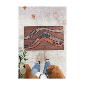 Rohožka Step, 70 × 45 cm