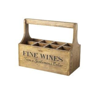 Prenoska Bottle Wines