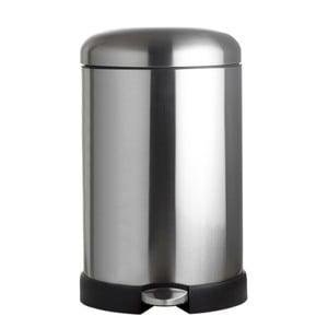 Pedálový kôš Steel Function Dustbin, 20l