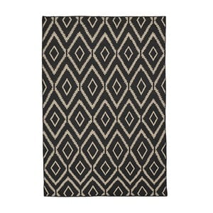 Ručne tkaný koberec Kilim JP 26, 150x240 cm