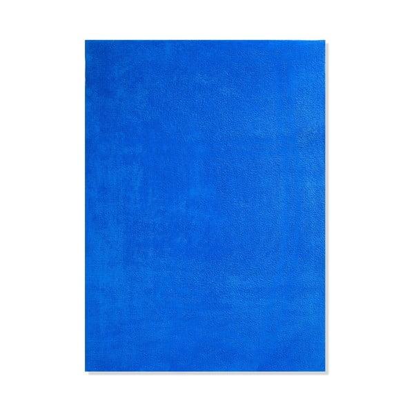 Detský koberec Mavis Ocean, 100x150 cm