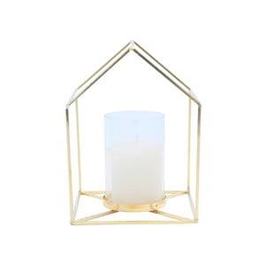 Zlatý svietnik Present Time House