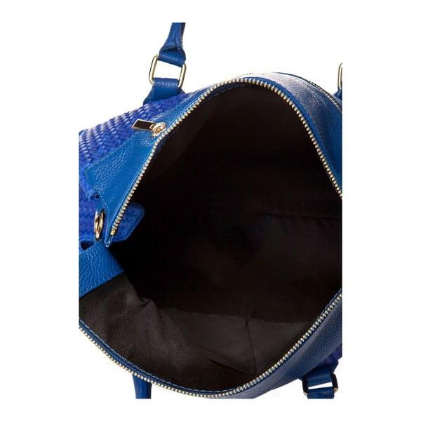 Kabelka Amara Blue