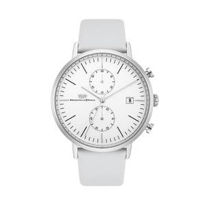 Pánske hodinky Rhodenwald&Söhne Hyperstar Chrono