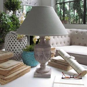 Stolová lampa Luigi Natural