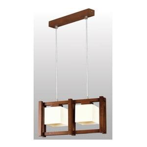 Stropná lampa Toledo 2
