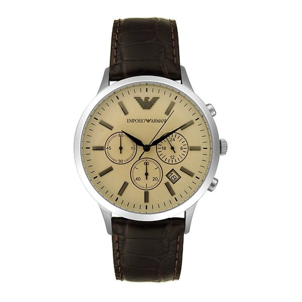 Pánske hodinky Emporio Armani AR2433