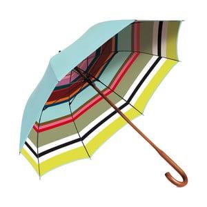 Dáždnik Verano
