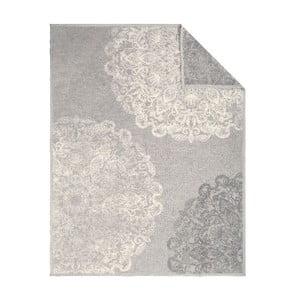 Deka Schatzkammer, 150x200 cm