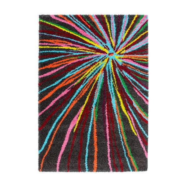 Koberec Holiday Color, 80x150 cm