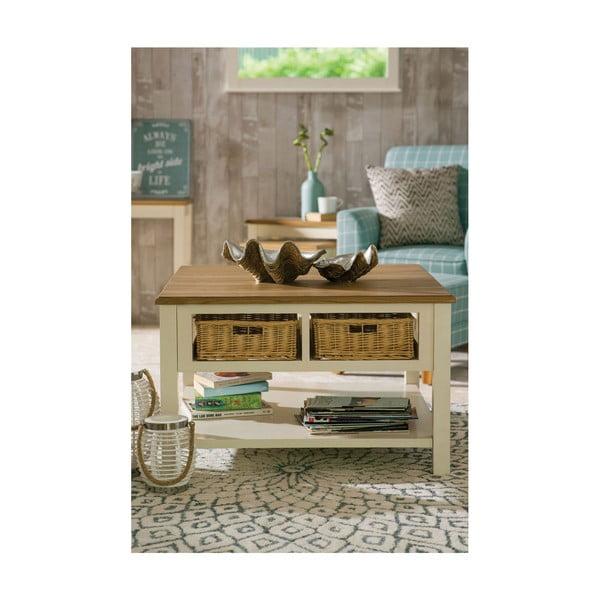 Vyšívaný koberec Kaleido Print, 170x240 cm, sivý