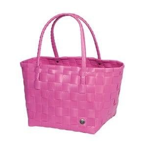 Taška Paris Shooper Hot Pink