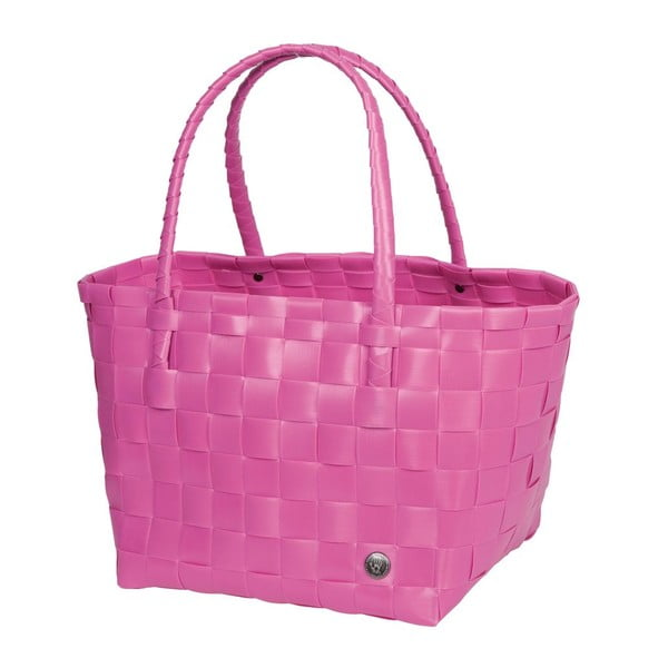 Taška Paris Shooper Hot Pink