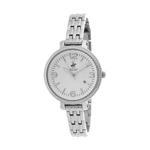 Dámske hodinky US Polo 460/11