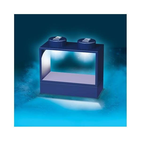 Osvetlený box LEGO® Dimensions