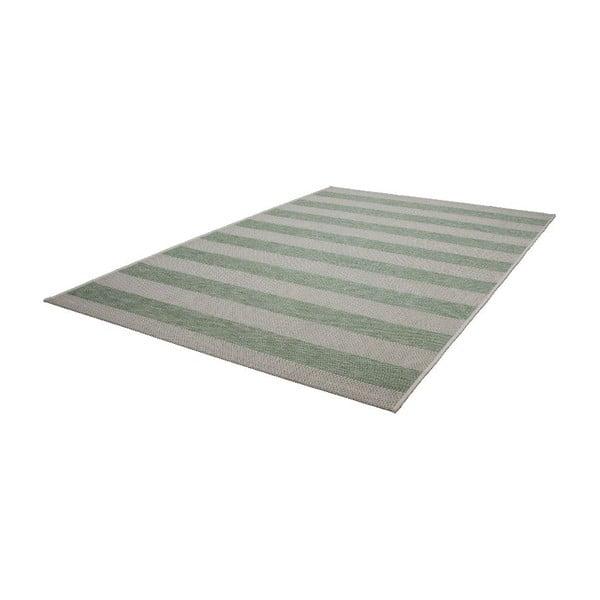 Koberec Tropical 390 Green, 80x150 cm