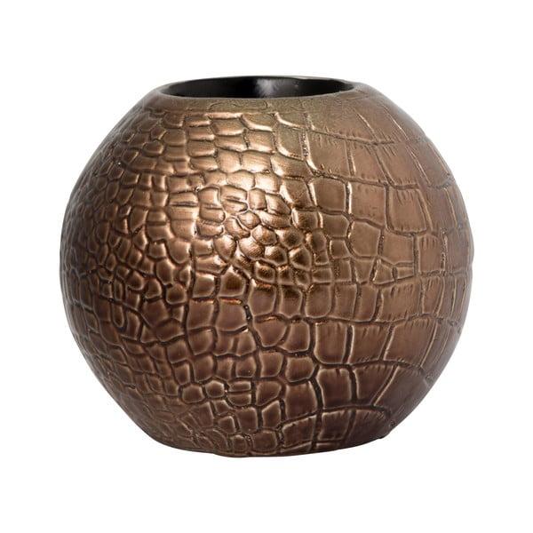 Svietnik Crocco Copper
