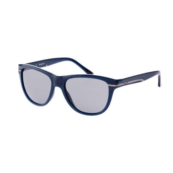 Pánske slnečné okuliare GANT Cobalt