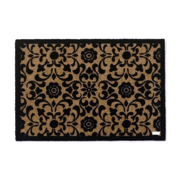 Rohožka Zala Living Ornamento, 50×70cm