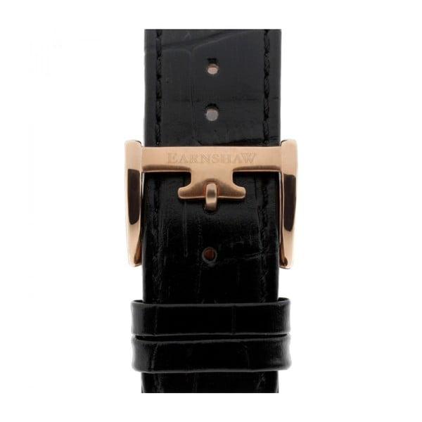 Pánske hodinky Thomas Earnshaw Flinders ES04