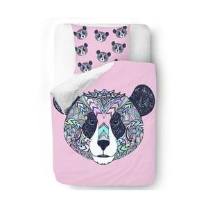 Obliečky Sleepy Bear, 140x200 cm