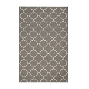 Ručne tkaný koberec Kilim JP 02, 150x240 cm