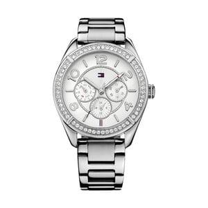Dámske hodinky Tommy Hilfiger No.1781252
