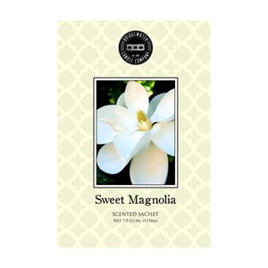 Vonné vrecúško Bridgewater Candle Company Sweet Magnolia