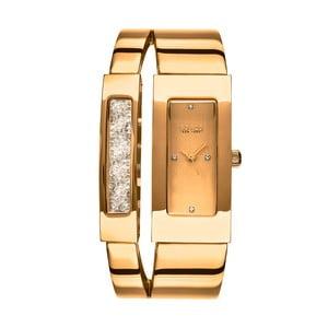 Dámske hodinky So&Co New York GP16074