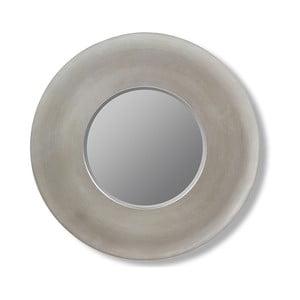 Nástenné zrkadlo Santiago Pons Rosie, Ø108 cm