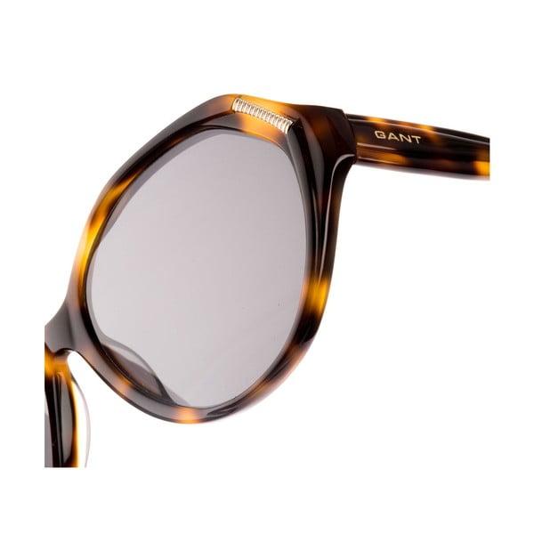 Dámske slnečné okuliare GANT Heather Black