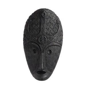 Soška African Masker, 50 cm