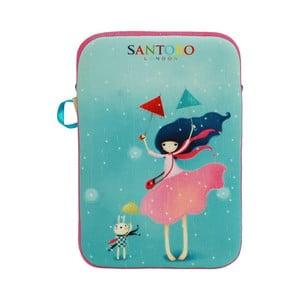 Obal na iPad Mini Santoro London Kori Kumi Under My Umbrella