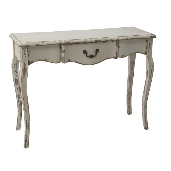 Konzolový stolík  Mauro Ferretti Lyon, 105 cm