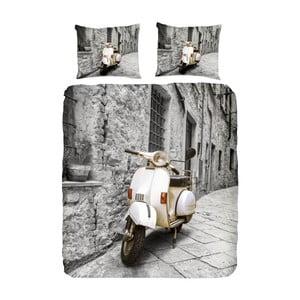 Obliečky Muller Textiel Italy, 140x200cm