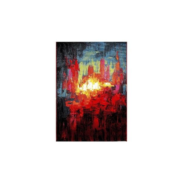 Koberec Frelo, 80x150 cm