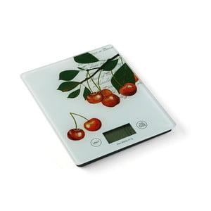 Kuchynská váha Versa Cherries