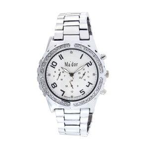 Dámske hodinky Mador MAW1222