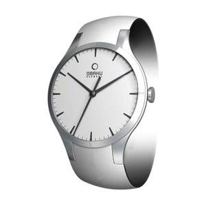 Dámske hodinky Obaku 100LCC