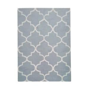 Ručne tkaný koberec Kilim Modern 011, 150x240 cm