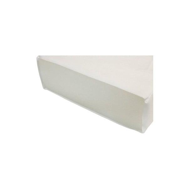 Detský matrac Freshec Starter, 120x60x10 cm