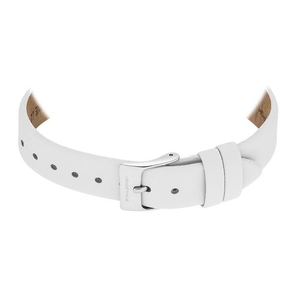 Dámske hodinky Stahlbergh Alta Dame I